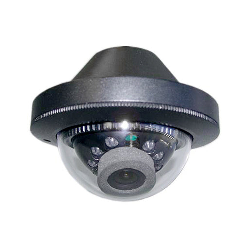 Autoeye Xpert Internal/External Mini Dome Camera
