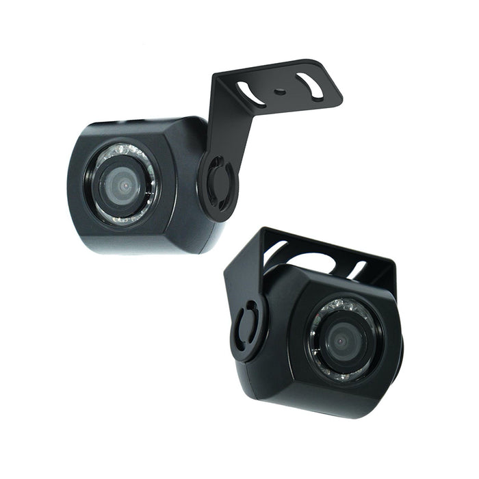 Autoeye Xpert Internal Compact Mobile CCTV Camera