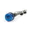 B16 Atom Telescopic Pole Mount (Blue)
