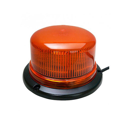 B16 Atom Low Profile LED Beacon