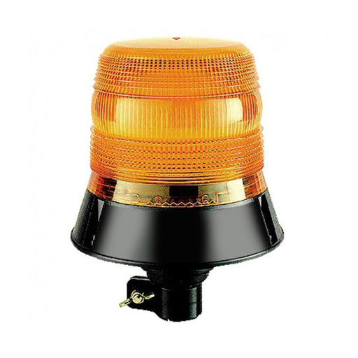 Compact LED Beacon ECE R65 Approved
