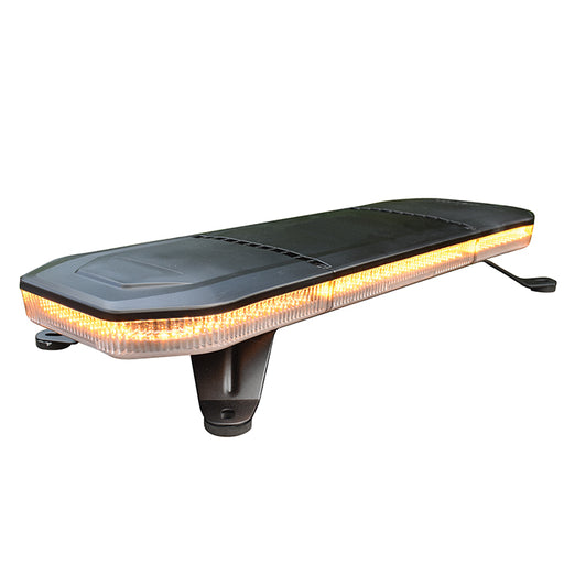 EQBT Series LED Lightbars