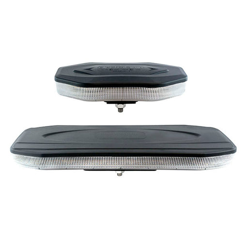 EQBT Series Mini LED Lightbars