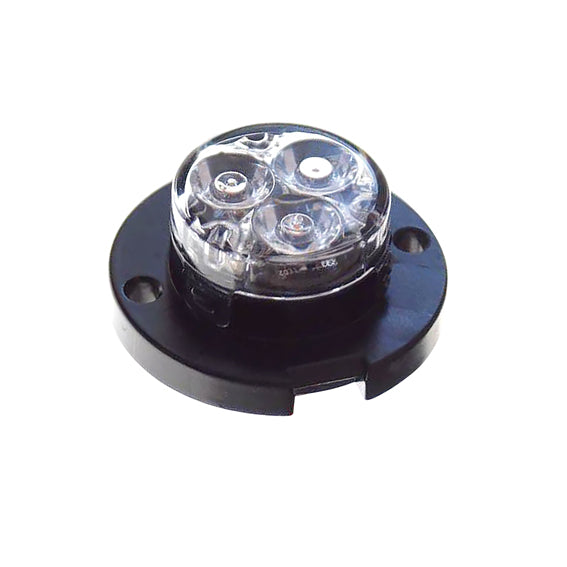 Fit-a-light LED Modules (FAL03)