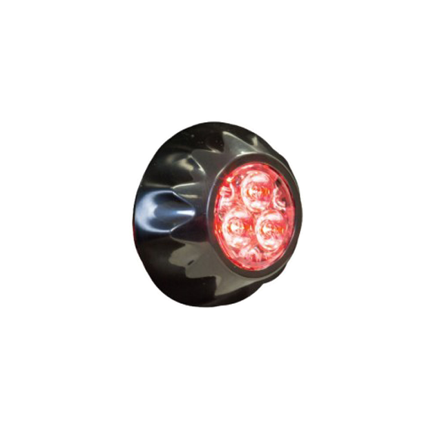Fit-a-light LED Modules (FAL03) Red