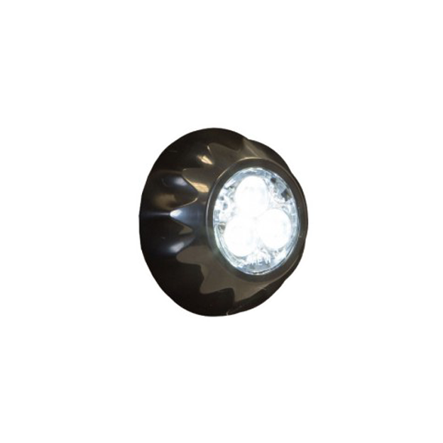 Fit-a-light LED Modules (FAL03) White