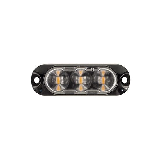 3-way Gecko LED Module - G3