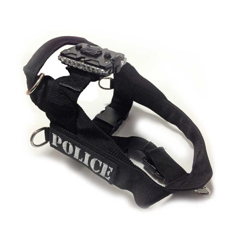Guardian Angel - Canine Harness