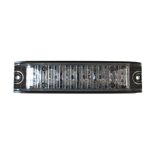 ID6 LED Modules