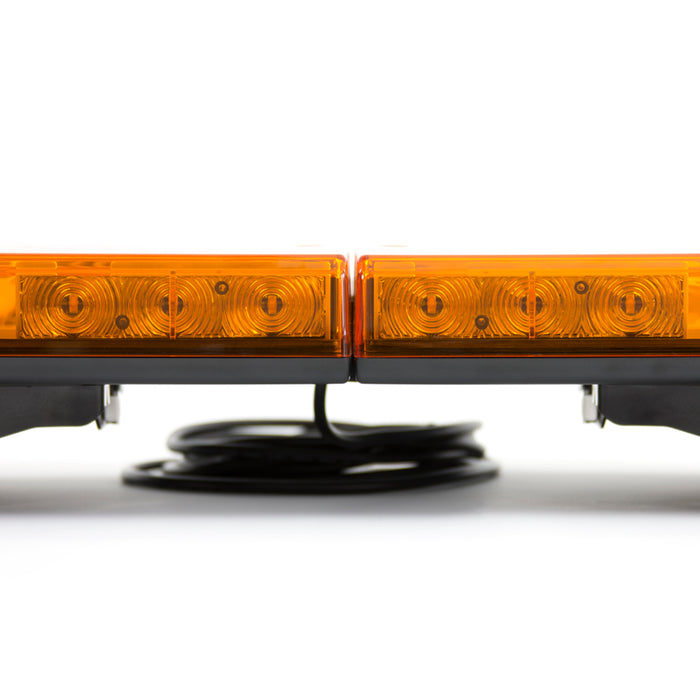 Legion Fit LED Lightbar