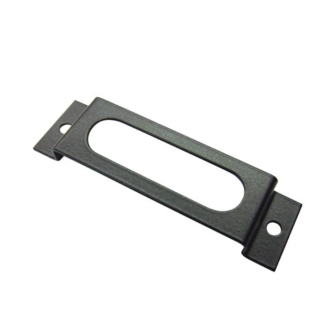 ML4 Micro-Lite 4 Wrap Around Mounting Bracket