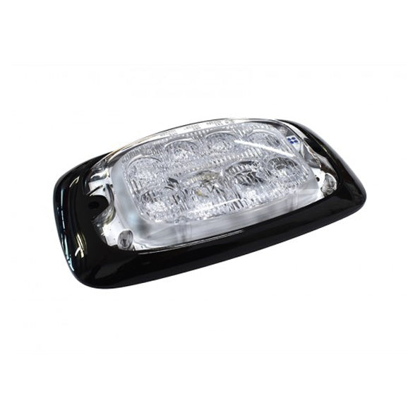 R4 Responder Series LED Lamp