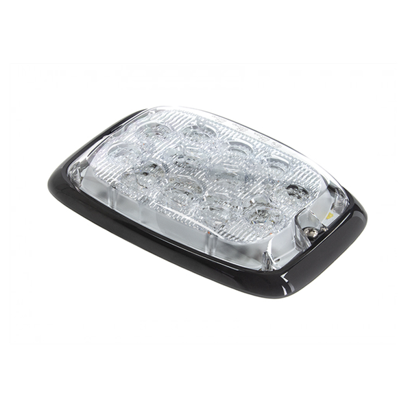 R6 Responder Series LED Lamp