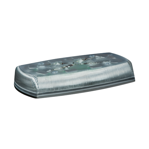 Reflex Low Profile LED Mini Lightbar