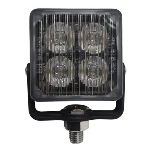 SQ4 4 LED Lamp