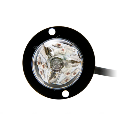 T.R.I. 360º Covert LED Modules (HAL09)