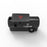 Titan I HD Vehicle Video Recorder