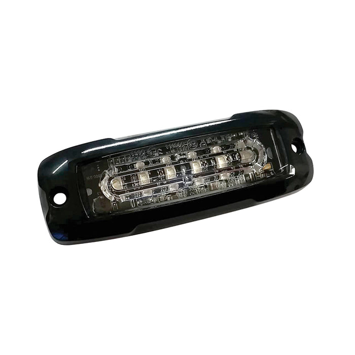 Xtreme Slim 6-Way LED Module (XT6)