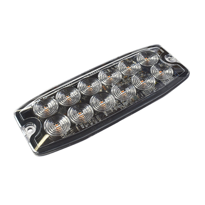 Zephyr 12-way LED Module (LP26)