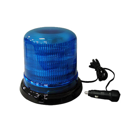 B14 Atom LED Beacon