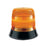 Compact LED Airport Beacon - CAP 168 (3 Bolt)