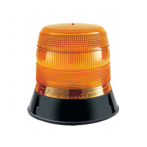 Compact LED Beacon - Economy