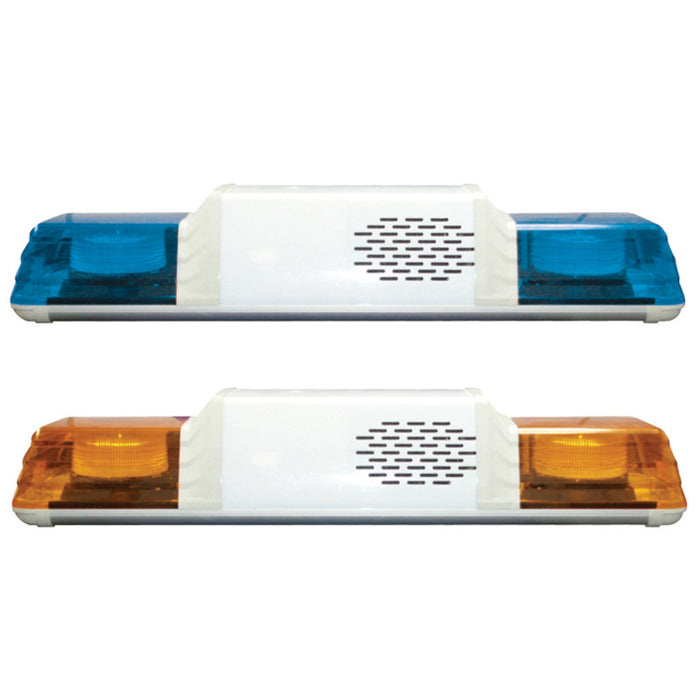 Evolution LED Lightbars