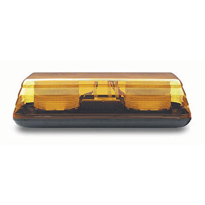 Evolution LED Mini Lightbar