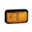 Front and Rear Outline Marker Lamps (Amber)