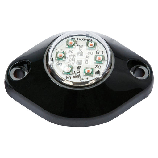 9014 Series Covert LED Module