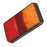 Double Reflector LED Stop/Tail/Indicator Lamp