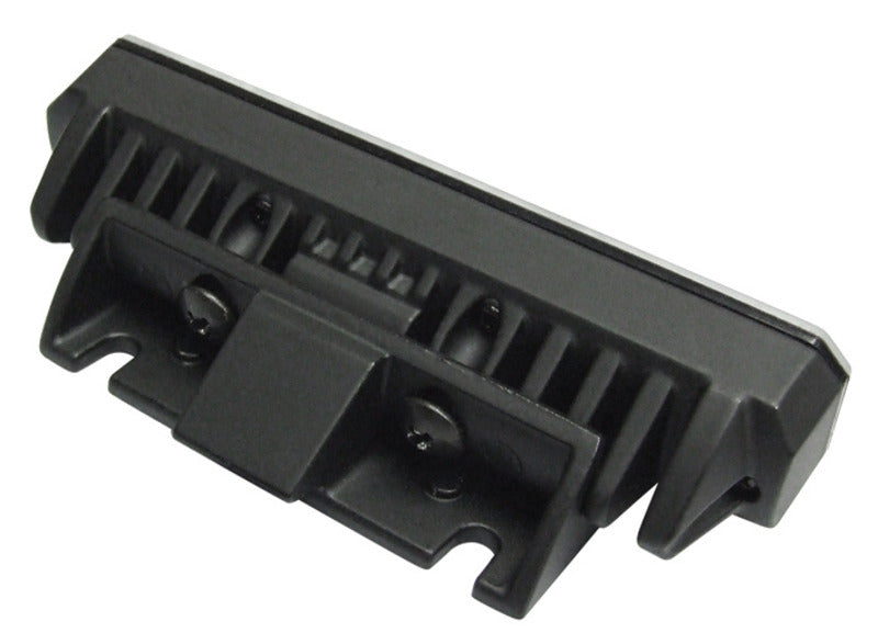 Mini Stealth - 6-way Flush Fit (Hood Mount) LED Modules (MS6BH)