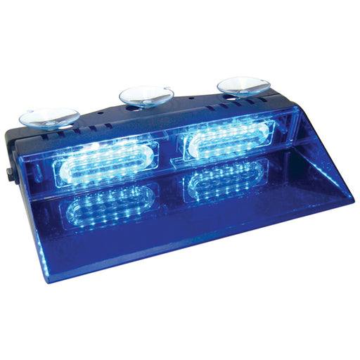 Micromax Xtreme II LED Dash Light