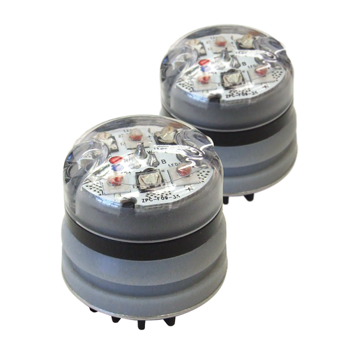 Pop-a-light Covert LED Module (S-PAL06)