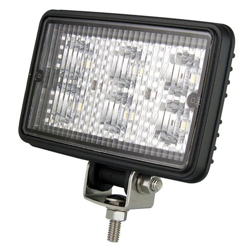 Led Engineering — Rsg Rsg Led — Engineering Autolamps Autolamps hQrCstdx