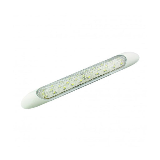 Slimline LED Interior Strip Lamps