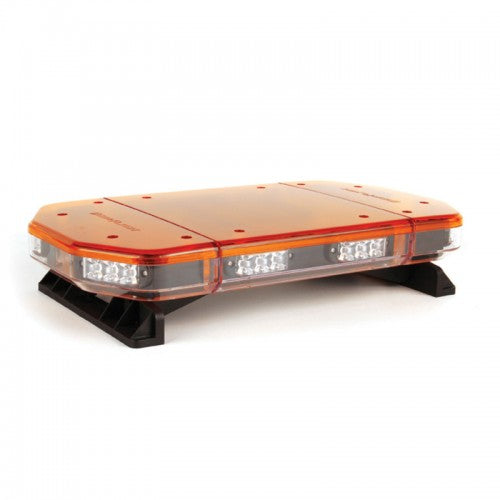 Spartan Low Profile LED Lightbar