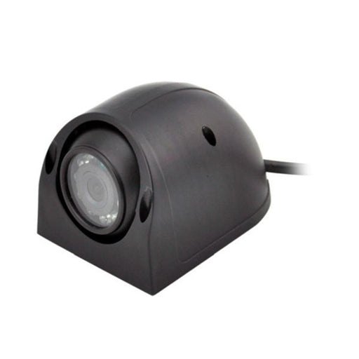 HD Side Mount Camera