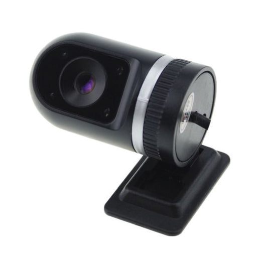 Forward Facing Infrared Micro Camera