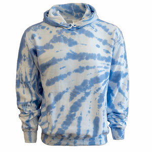 SURFSIDE SIDE BEAMS HOODIE