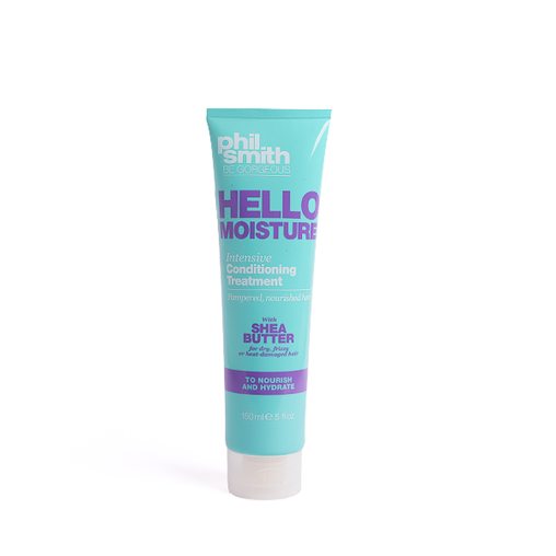 Condicionador Phil Smith Hello Moisture Intensive 150ml