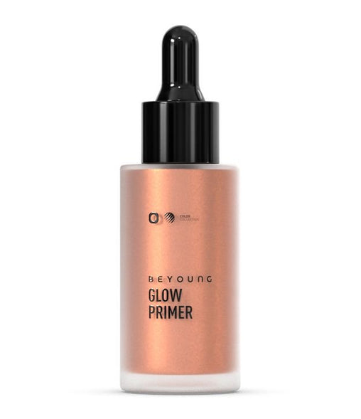 Booster Glow Beyoung Primer Bronze 30ml