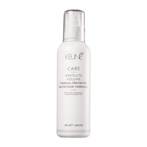 Protetor Térmico Keune Care Absolute Volume 200ml