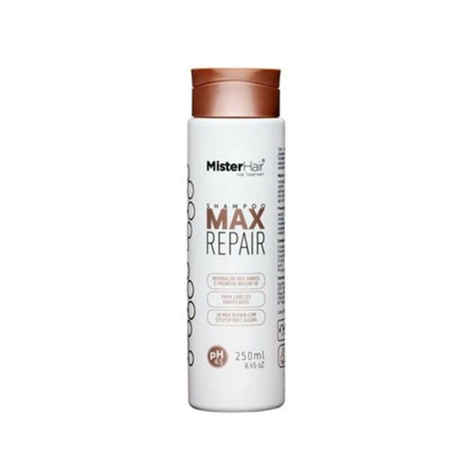 Shampoo Mister Hair Max Repair 250ml