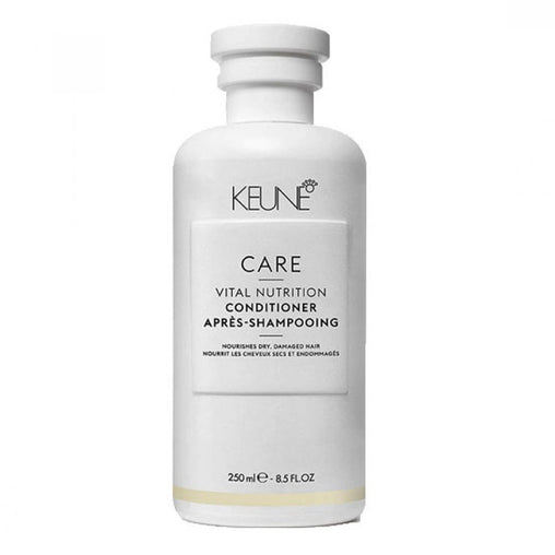 Condicionador Keune Care Vital Nutrition 250ml