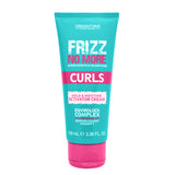 Finalizador Creightons Frizz No More Hold Moisture Activador 100ml