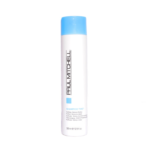 Shampoo Paul Mitchell Two