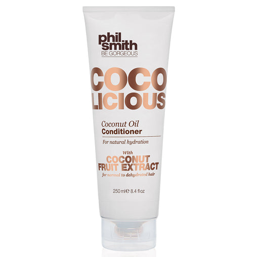 Condicionador Phil Smith Coco Licious 250ml