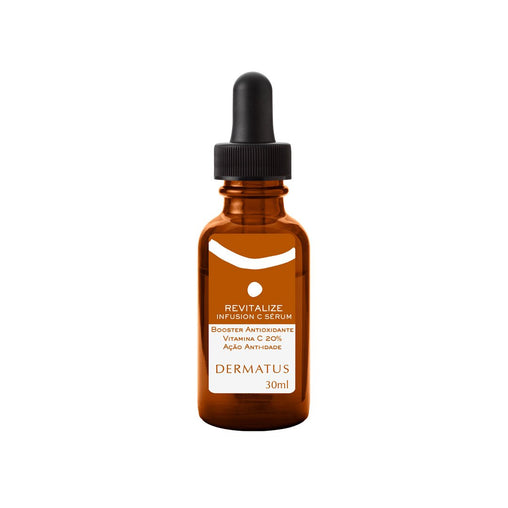 Sérum Booster Dermatus Infusion C 30ml