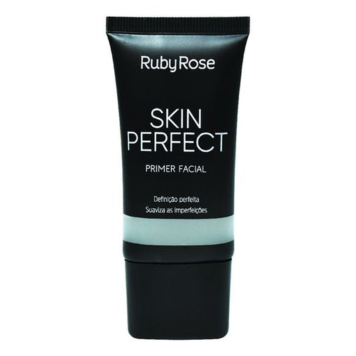 Primer Facial Ruby Rose Skin Perfect